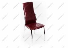 Набор из 4 стульев F68 1178