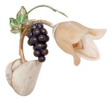 Бра Grape 542