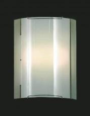 Накладной светильник 921 CL921081W