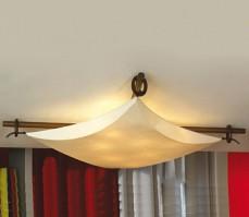 Накладной светильник Filiano LSF-8902-08