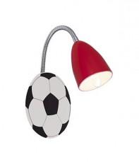 Бра 6006/1A Football
