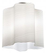 Накладной светильник Simple light 802011