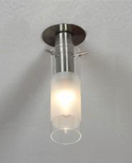 Встраиваемый светильник Leinell LSA-0200-01
