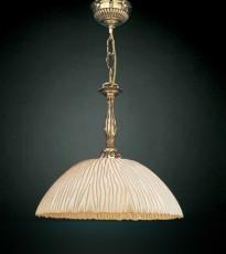 Подвесной светильник 5750-38L