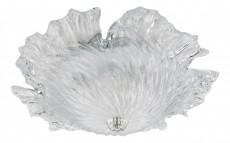 Накладной светильник Murano 601050