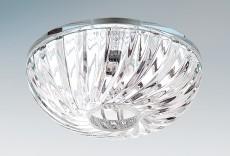 Встраиваемый светильник Bozzolo 002424