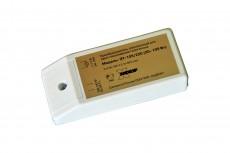 Трансформатор электронный ЭТ-105/220-УХЛ4.2 NT10 103 105