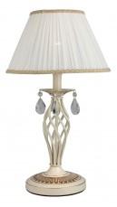 Настольная лампа декоративная OML-608 OML-60804-01