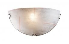 Накладной светильник Lint Orange 054