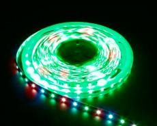 Комплект с лентой светодиодной (5 м) LS606 27706