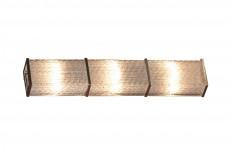 Накладной светильник Lariano LSA-5401-03