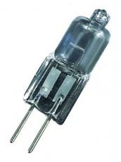 Лампа галогеновая G4 12В 10Вт 2900K 456000