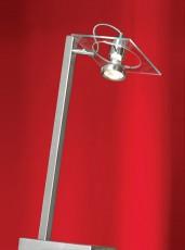 Настольная лампа декоративная Bonifati LSX-0604-01