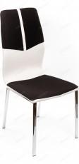 Набор из 4 стульев F668 1147