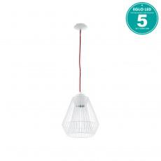 Подвесной светильник Piastre 93971