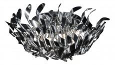 Потолочная люстра Piovera SL450.102.16