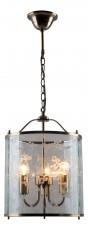Подвесной светильник Bruno A8286SP-3AB