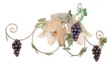 Потолочная люстра Grape 543