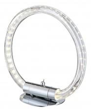 Настольная лампа декоративная Candy 68045T1