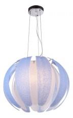 Подвесной светильник 248 248/1-Blue