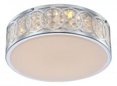 Накладной светильник Kelii 41617