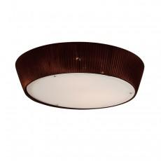 Накладной светильник Гофре CL913142