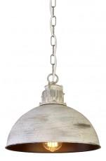 Подвесной светильник Luna 1652-1P