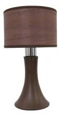 Настольная лампа декоративная Романс 1 416031401