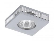 Встраиваемый светильник Tortoli 92687