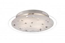 Накладной светильник Vesa 3233