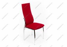 Набор из 6 стульев S-029CF 1153