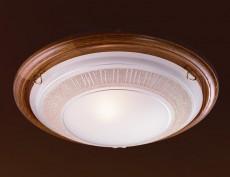 Накладной светильник Grafo 325