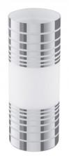 Настольная лампа декоративная Bayman 91973