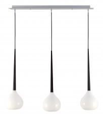 Подвесной светильник Simple Light 808 808130