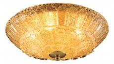 Накладной светильник Zucche 820232