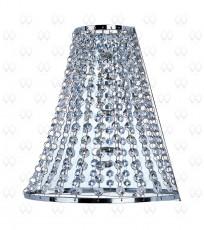 Накладной светильник Каскад 28 232024103
