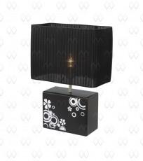 Настольная лампа декоративная Федерика 50 379032601