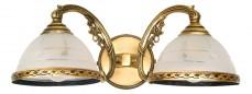 Бра Ангел 4 295021302