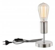 Настольная лампа декоративная Noel T14
