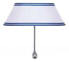 Накладной светильник Марино 653020503