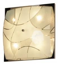 Накладной светильник Numana LSQ-2502-06