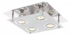 Накладной светильник Rene 48970-4