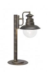 Наземный низкий светильник Artu 46984/86