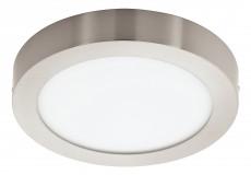 Накладной светильник Fueva 1 94525