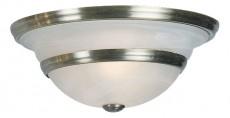 Накладной светильник Toledo 6895-2