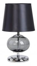 Настольная лампа декоративная Ванда 2 649030501