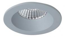 Встраиваемый светильник Soffi 212207