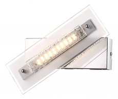 Накладной светильник Rarenium 48696-1