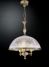 Подвесной светильник 6002-38L