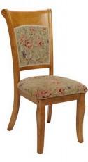 Набор стульев 2511Т чай (2 шт.)